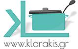 Klarakis.gr